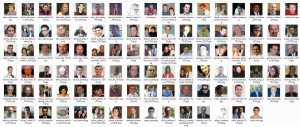 Istoric Intercer – echipa si colaboratorii
